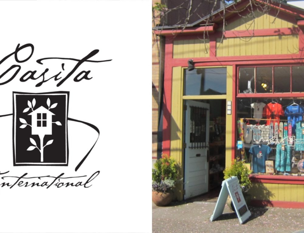 Casita International in Seattle, WA